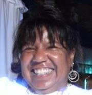 Jamila Rufaro