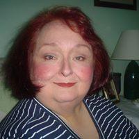 Christine Yeandle