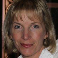 Mary Israni