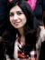 Anam Rathor