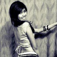 Aashal Rai