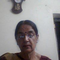 Rama Malhotra