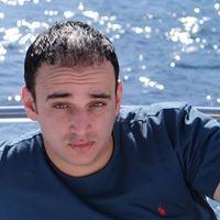 Ahmed El zawahry