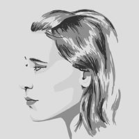 Ana Giralt