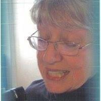 Gail Klemm