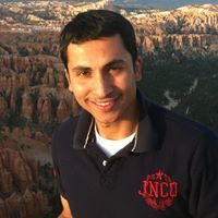 Adel Abdallah