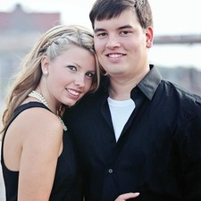maryville dating