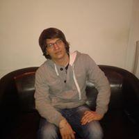 Raul Hamza