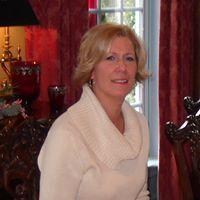 Darleen Caulier brio