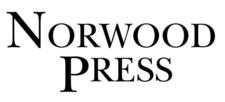 Norwood Press