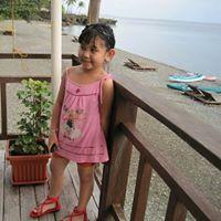 Jolie Bautista