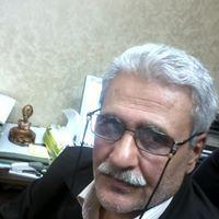 احمد السليمي