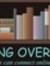 BONDing over BOOKS
