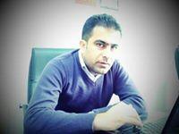 Yousif Chomany