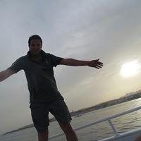 Alaa Eldin