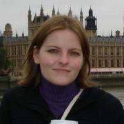 Katie Mikula-sultan
