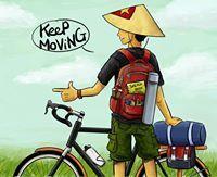 Viet Dinh