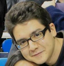 Ricardo Tello