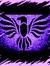 Sarah Shadowhunter