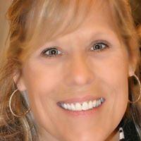 Donna Leavitt