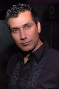 Adnan Fatayerji