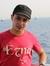 Mahmoud Mousa