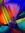 Joan Alley (prismbookgroup) | 11 comments