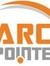 ARC Pointe Call Center