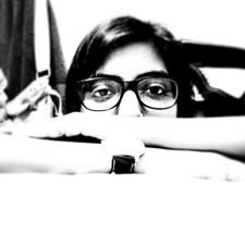 Priyanka Saraswat