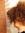 Sherrill Layton (slayton) | 1 comments