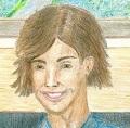 Susie Schroeder