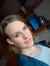 Katharina Eggers