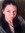 Teodora Stoyanova (goodreadscomfendergirl) | 2 comments