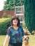Carol Browne