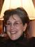Mimi Hable