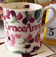 GraceAnne