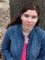 Allison Hawbaker