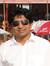 Parth Bhatt