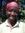 R.J. Crayton (RJCrayton) | 8 comments