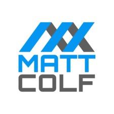 Matt Colf