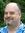 Robert Jenks (rcwjenks) | 1 comments