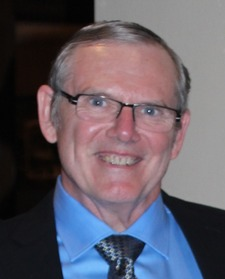 John Purvis