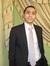 Tarek Farag