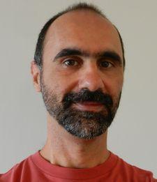 André Santanchè
