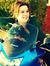 Rebecca Zappe