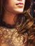 Alicia Rosato