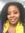 Tawney (goldenbrown) | 27 comments