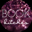 Jennifer LaFon - Book Bitches Blog
