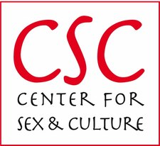 Center for Sex & Culture Library + Archives