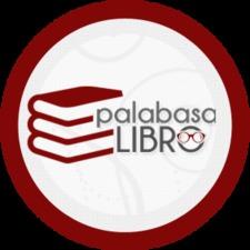 Palabasalibro